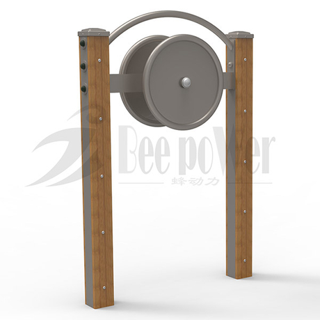 Out Arm Strength Trainer FDL-B030