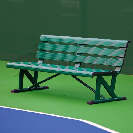 Sports Field Chair FDL-E001