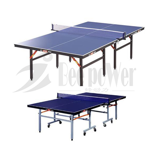 Outdoor Table Tennis Table FDL-D011